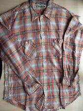 Sugar Cane Toyo Enterprise Work Wear Knit Shirt beams flathead 45rpm eternal