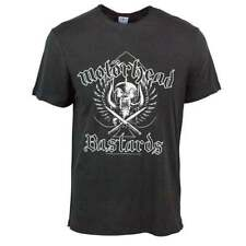 Vintage Amplified Herren-T-Shirts in normaler Größe