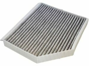 For 2010-2014 Audi A5 Cabin Air Filter Denso 74645NT 2013 2011 2012 2.0L 4 Cyl