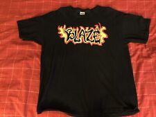 Blaze ya Dead Homie (XL) T-Shirt