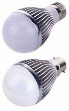 24V 5W Light Bulbs