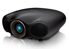 Epson LS10000 Reflective Laser 4k Enhancement Projector NEW NO RESERVE
