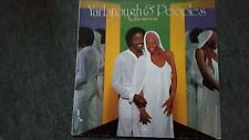 Yarbrough & peoples-the two of us disco vinyl LP