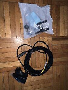 Humminbird XNT Transducer - 710198-1