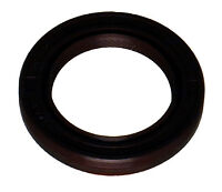 Camshaft Oil Seal fits SAAB BGA 5636817 93178980 Genuine Top Quality Guaranteed