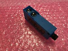 Wenglor HN33PA2, Reflextaster, gebraucht