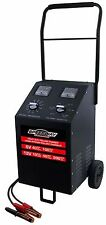 Speedway 200-100-40-20-2 Amp Battery Charger/Starter MPN/Model 7216