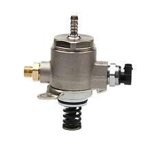 High Pressure Fuel Pump For Golf Passat Tiguan AUDI A4 A6 TT 2.0TFSI 06J127025J