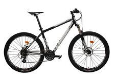 Unisex Mountain Bike für Erwachsene