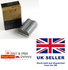 EN-EL3E Battery  For Nikon D700 D300 D200 D100 D90 D80 D80S D70 D70S UK