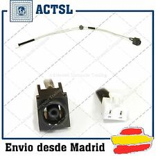 CONECTOR DC Power Port Jack Socket and Cable Wire SONY VAIO PCG-391M
