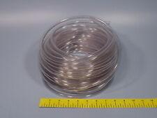 Parker 100-04060102 Nexgen 100Ft Fg Pvc Tubing Id: 1/4 Od: 3/8