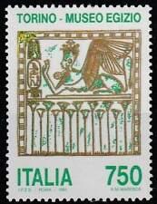 Italië postfris 1991 MNH 2190 - Kultureel Erfgoed