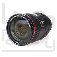 NEW Canon EF 24-70mm f/2.8L II USM Standard Zoom Lens