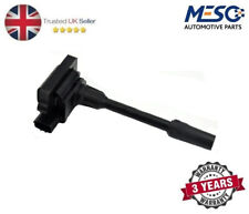 BRAND NEW IGNITION COIL FITS MITSUBISHI GALANT Mk VI Estate 2.4 GDI  1999-2003
