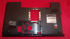 Toshiba Satellite C55-A C50-A C50D-A Bottom Base Plástico Carcasa H000047040
