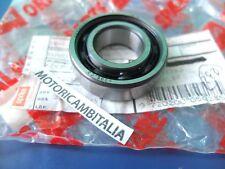 APRILIA LEONARDO 125 150 CUSCINETTO TRASMISSIONE DRIVE SHAFT BEARING 6205 C3 SKF