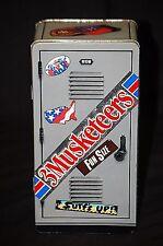 M/&M M/&Ms MAGNET Refrigerator Kitchen Magnets Blue 8594