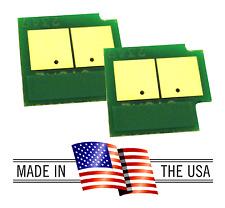 2 x Toner Chip for Samsung MLT-D111S, 111, Xpress M2070FW, M2070W Printer Refill