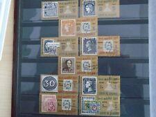 Umm Al Qiwain. Celebration of Stamp Exhibition. 10 Large stamp. Private sale.