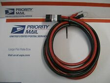 cable plow products for sale | eBay