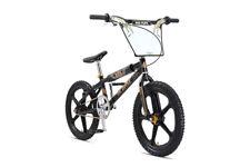BMX SE BIKES PERRY KRAMER PK RIPPER LOOPTAIL SEBIKES black gold golden NEW