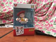 Toy Story Wind Up Jessie From Toy Story Very Nice Toy For Kids Wind Up Toy Gift