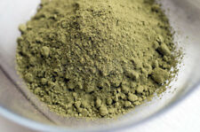 Henna natural powder for beautification-FREE SHIPPING 7 day