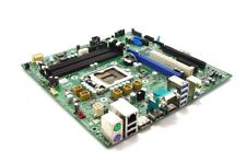 Genuine Dell Precision 3620 Tower T3620 Motherboard Mainboard 9WH54 MWYPT