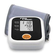 Omron Blutdruckmessgeräte für den Hausgebrauch
