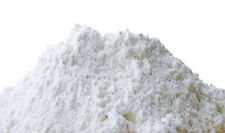 Saltpetre Top Quality Highest Purity Food Grade - 1kg For Curing