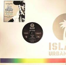 """Rap/HipHop Promo Rap & Hip Hop 12"""" Singles"""