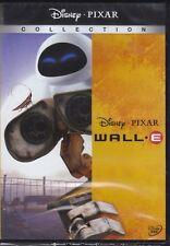 Dvd Disney **WALL•E** nuovo 2008