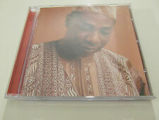 Youssou N'Dour - Egypt (CD Album) Used Very Good