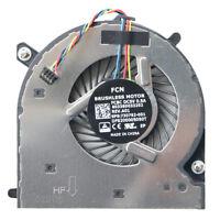HP EliteBook 740 G1 850 G1 840 G1 840 G2 850 G2 Cpu Cooling Fan 730792-001