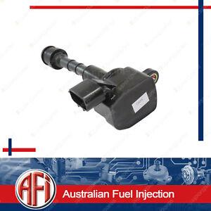 AFI Ignition Coil for Nissan Stagea 2.5 Turbo Skyline 3.5 AWD V35 350 Z 3.5