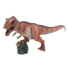 Plastic Large Dinosaur Toys Tyrannosaurus Rex Model Kid Toy Children Gifts
