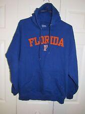 Florida Gators NCAA OVB Stitched Hoodie Sweat Shirt