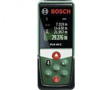 Bosch PLR 40 C Laser Entfernungsmesser NEU&OVP