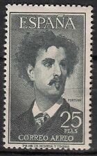 TIMBRE ESPAGNE  PA  NEUF N° 277 ** PEINTRE CATALAN MARIANO FORTUNY