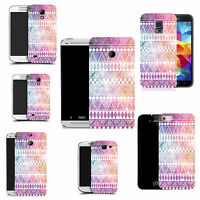 pattern case for many Mobile phones - summer