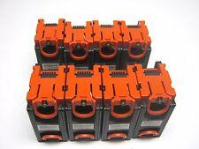 LOT 8 IBM 06P6250 Hot Swap Fans for xSeries 345 Server Novia Networks 01R0587 *