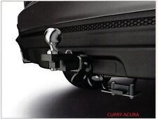 Genuine OEM Acura 2019 RDX Trailer Hitch 08L92-TJB-200