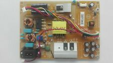 715G6197-P02-002-002E  POWER SUPPLY UNIT TV