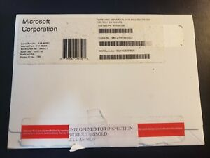 Microsoft Windows Server 2016 - license - 5 device CAL - R18-05206