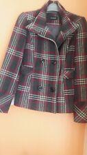 Ladies Short Coat/Jacket - Size 8