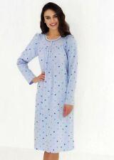 Camicia da notte donna Linclalor 92055
