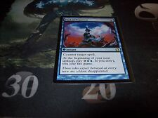 PACT OF NEGATION RARE MODERN MASTERS FREE SHIPPING WITH TRACKING