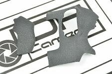Canon EOS 650D T4i Rear And Side Rubber Grip Replacement Part EH0914