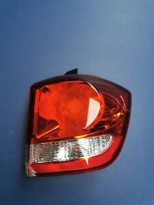 Fiat Freemont JF Right Hand Tail Light (2011-2016)